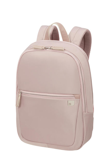 Eco Wave Backpack  14.1