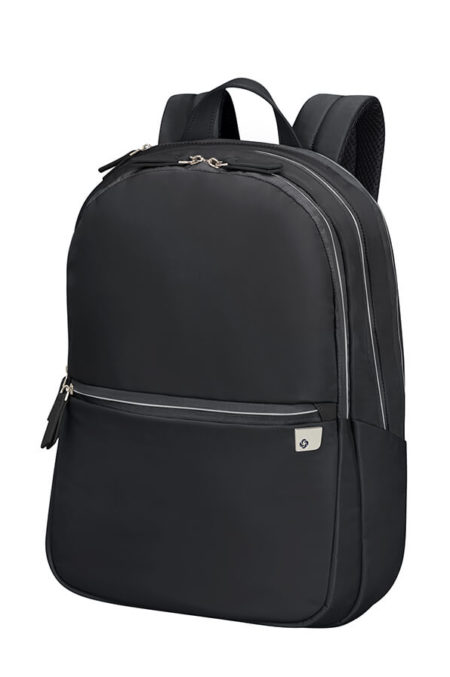 Eco Wave Backpack  15.6'