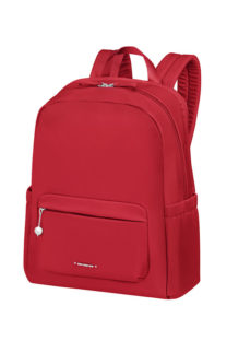 Move 3.0 Backpack Org. 14.1'
