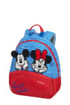 Disney Ultimate 2.0 Backpack Disney Stripes S