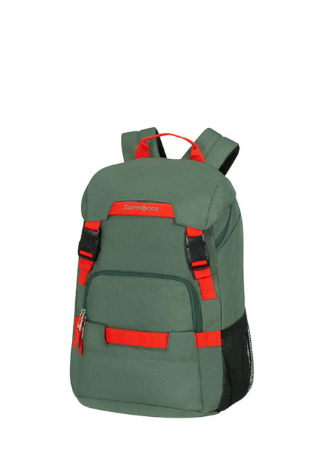 Sonora Laptop Backpack M 14inch