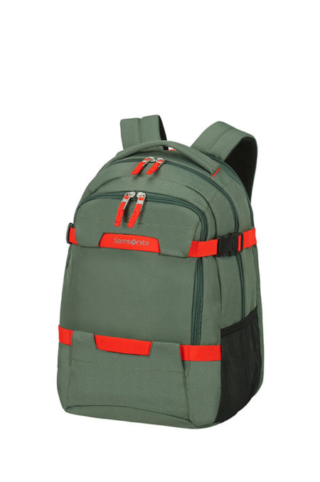Sonora Laptop Backpack L 15.6inch