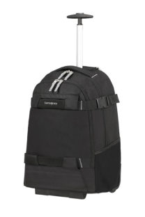 Sonora Laptop Backpack with Wheels 55cm 17inch