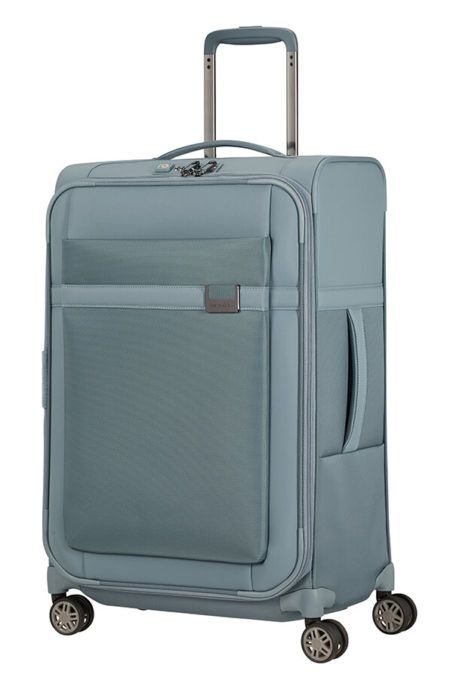 Airea Spinner Expandable 67cm