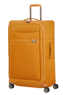 Airea Spinner Expandable 78cm