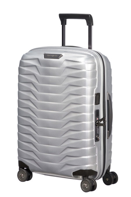 Proxis Spinner Expandable 55cm