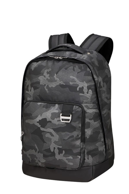 Midtown Laptop Backpack M 15.6""