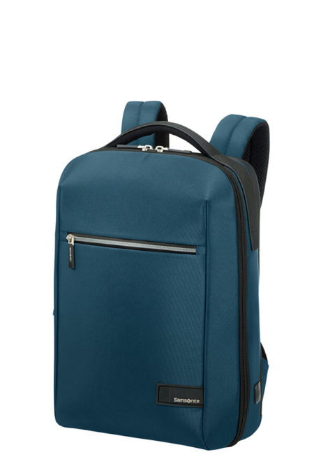 Litepoint Laptop Backpack 14.1'