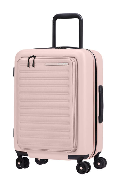 StackD Spinner Expandable Easy Access 55cm