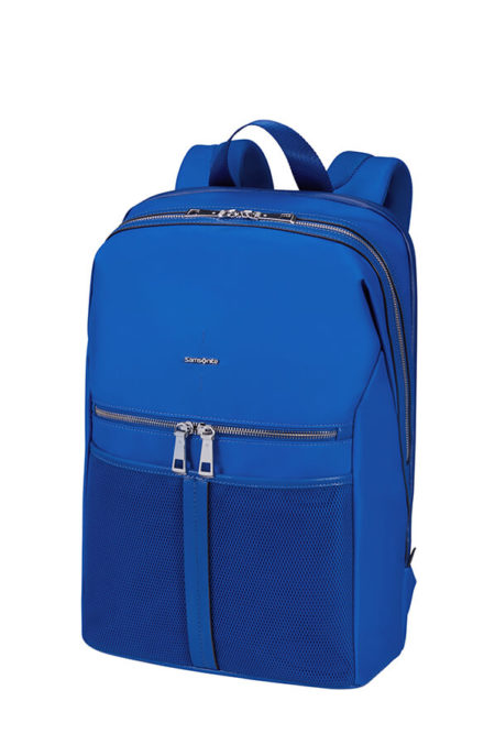 Activ-Eight Zippered Backpack 15.6'