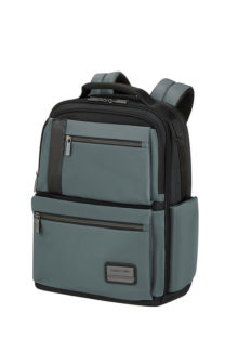 Openroad 2.0 Laptop Backpack 15.6'