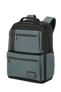 Openroad 2.0 Laptop Backpack + Clothes Compartment 17.3'